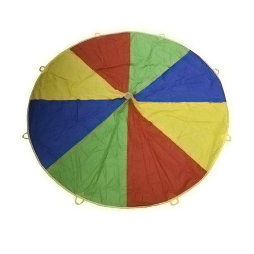sportfit-2048552-juegos-al-aire-libre-movimiento-de-tela-de-paracaidas-diametro-6-m