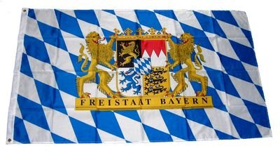 flag-of-bavaria-lion-with-writing-90-x-150-cm