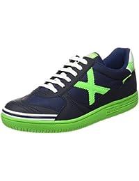 Zapatos Nike De Futbol Sala 2016