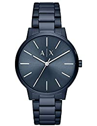 Amazon.es: Armani Exchange Armani Exchange: Relojes