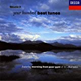 #8: Your Hundred Best Tunes 3