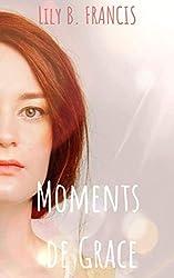 Moments de Grace
