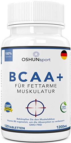 bcaa-tabletten-1200mg-verzweigtkettige-aminosauren-bcaa-mit-zugesetztem-vitamin-b6-als-absorptionhil