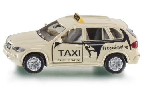 bmw-x5-off-road-taxi
