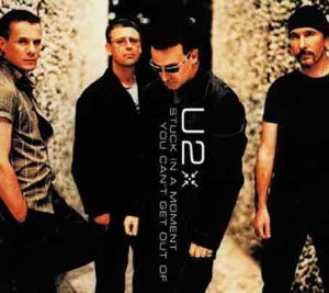 U2 - 2002 - The Best Of 1990 - 2000 & B-Sides (Disc 01) The Best Of