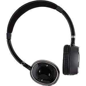 Casque Bluetooth SuperTooth Melody Noir pour HTC Flyer