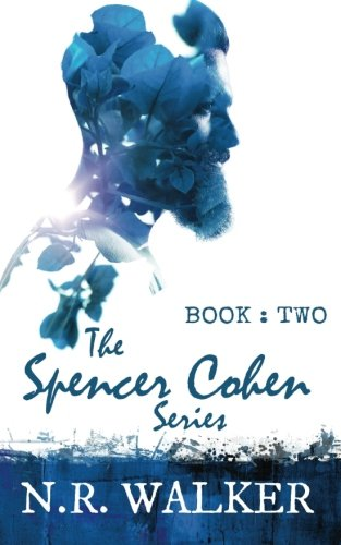 the-spencer-cohen-series-book-two-volume-2