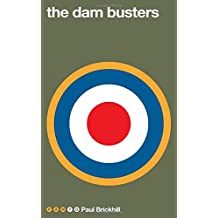 The Dam Busters (Pan 70th Anniversary, Band 1)