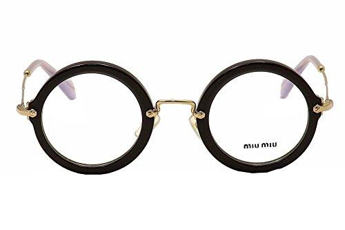 Miu Miu 06NV TKX-1O1