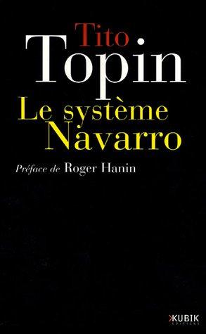 Le système Navarro