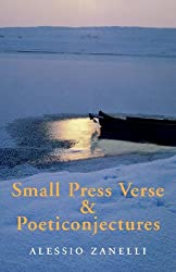 Small Press Verse & Poeticonjectures