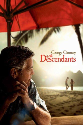 The Descendants [OV]