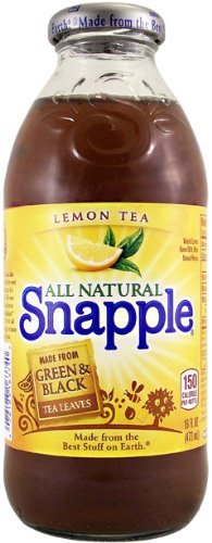 snapple-lemon-tea-16-fl-oz-473ml-x-6