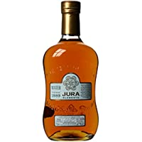Isle of Jura Elements Water Single Malt Scotch Whisky 1989, 70 cl