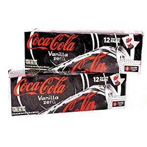 coca-cola-vanilla-zero-24er-aus-usa