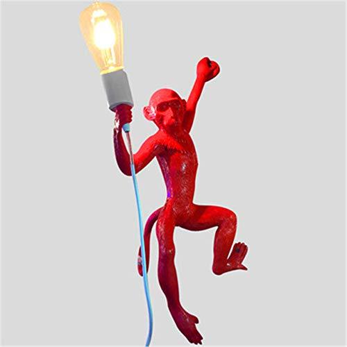 iDual Inkl. LEDs 13,5 W, 1.050 lm