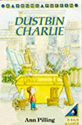 Dustbin Charlie (Young Puffin Books)