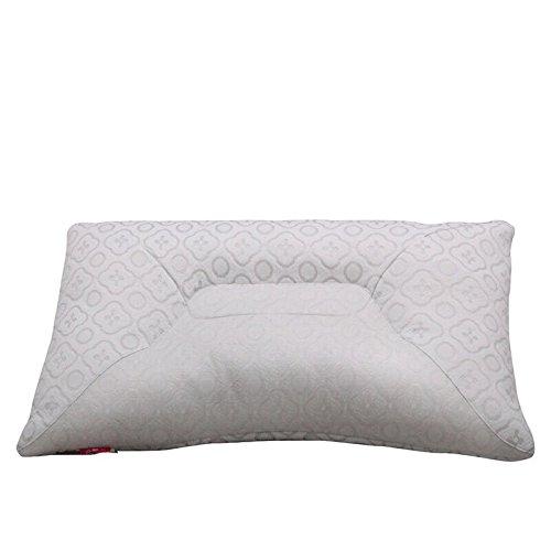 almohadillas-de-la-fibra-del-algodon-de-la-anti-mancha-del-suero-del-anti-acaro-suavidad-adicional-r