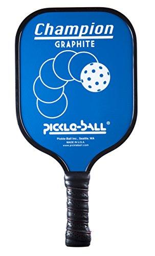 champion-pickleball-paddel-blau-kissen-griff
