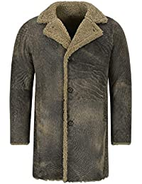 47c357739f Amazon.it: inglese - Cappotti / Giacche e cappotti: Abbigliamento