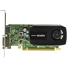 Lenovo 4X60K59925 Quadro K420 2GB GDDR3 graphics card - graphics cards (Quadro K420, 2 GB, GDDR3, 128 bit, 4096 x 2160 pixels, PCI Express 2.0)