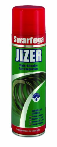 swarfega-jizer-500ml