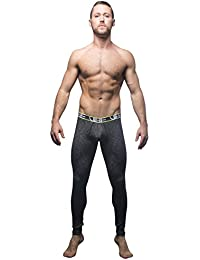 Andrew Christian - Boxer - Homme