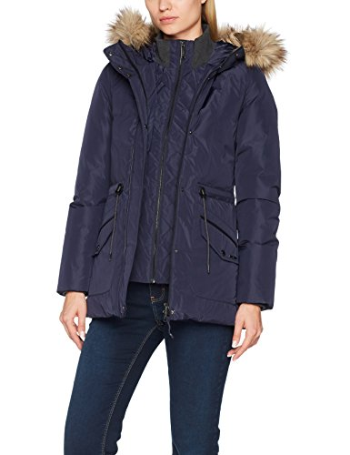 s.Oliver, Giacca Donna navy 5959