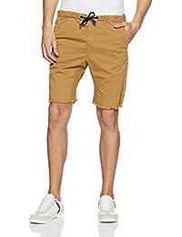 Quiksilver Men's Shorts