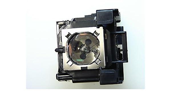 PLC-WL2503 610 349 0847 lamp for SANYO PLC-WL2500 PLC-WL2501