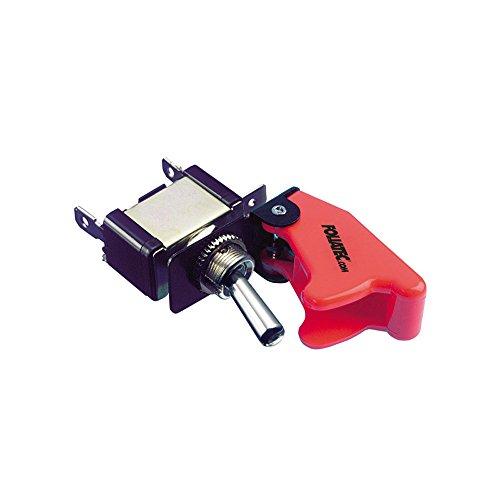 Preisvergleich Produktbild Foliatec FT 33105 Kill Switch On / Off Schalter