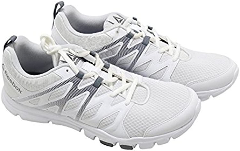 49f852a57fc3fd Reebok Reebok Reebok Women s Yourflex Cross Training Shoes B0761YJ2QZ  Parent 3af56d