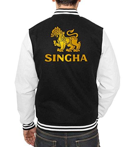 singha-beer-giacca-collegio-nero-certified-freak-xxl