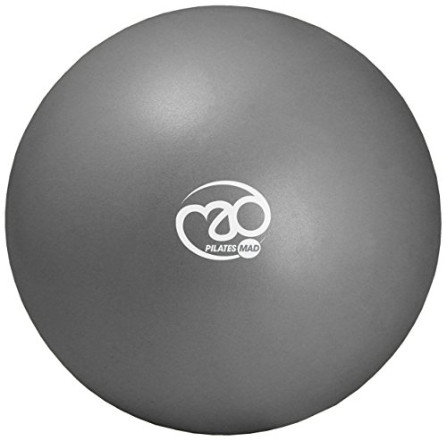 FitnessMad Women s ExerSoft – Exercise Balls & Accessories