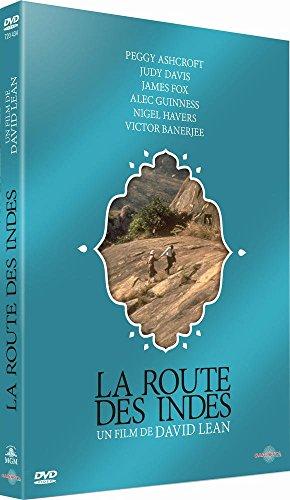 LA ROUTE DES INDES [FR IMPORT]