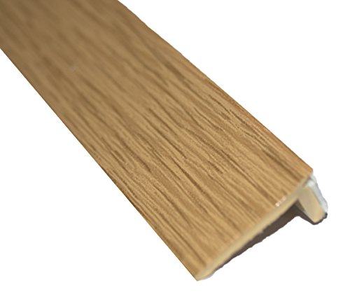 light-oak-laminated-floor-edge-trim-adhesive-10-x-2mtr-20mtrs-alternate-to-scotia