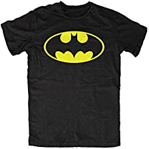 Artshirt-Factory -  T-shirt - Uomo