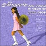 Das Beste. die Original Hits: 1963-1972