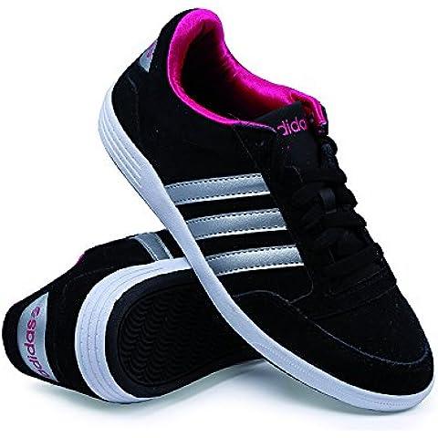 Adidas HOOPS VL Woman
