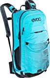 evoc Stage Backpack 18l neon Blue 2019 Rucksack