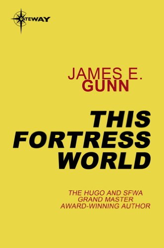 this-fortress-world-english-edition
