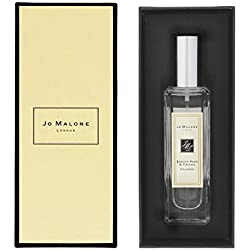 English Pear & Freesia by Jo Malone for Unisex 30ml