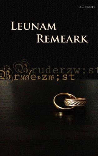bruderzwist-neid-unter-brdern-german-edition