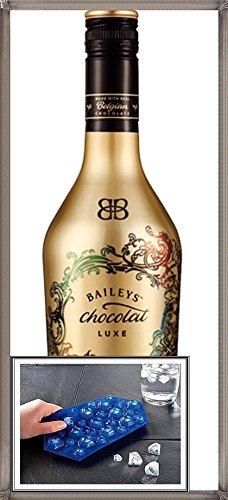 baileys-chocolat-luxe-likor-mit-silikon-eiswurfelform-diamond-von-rosenstein-sohne-kostenloser-versa