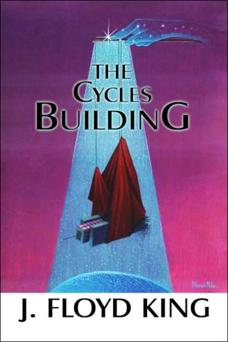 The Cycles Building