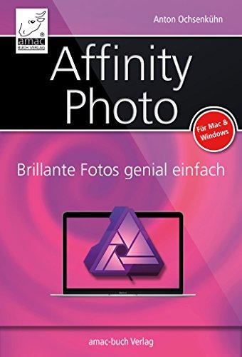 affinity-photo-brillante-fotos-genial-einfach-german-edition