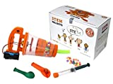 Toys For 10 Year Old - Best Reviews Guide