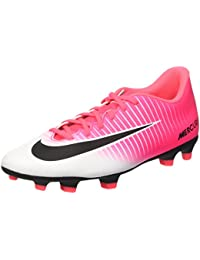 57d11e246 Amazon.co.uk  Nike - Football Boots   Sports   Outdoor Shoes  Shoes ...
