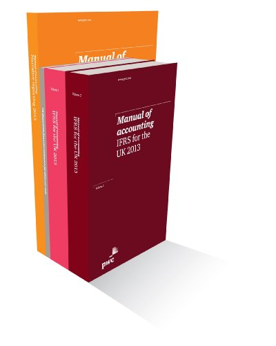 manual-of-accounting-ifrs-for-the-uk-2013-pack