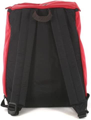 Eastpak Zaino Rosso Rosso Rosso | Outlet Store Online
